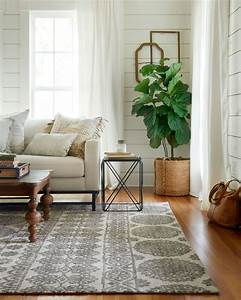 Fixer Upper Möbel : die besten 25 joanna gaines rugs ideen auf pinterest wohnzimmer innenarchitektur wohnzimmer ~ Markanthonyermac.com Haus und Dekorationen