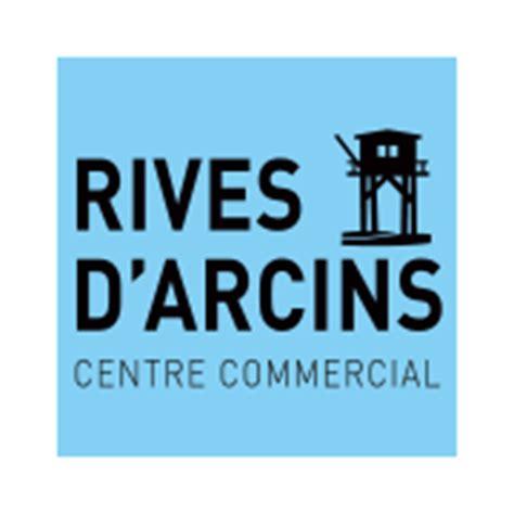 centre commercial carrefour bordeaux rives d arcins 224 b 232 gles