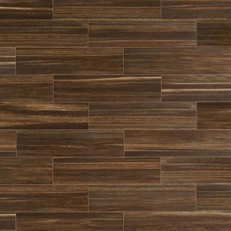 marazzi harmony wood look chord 6x36 rectified porcelain tile