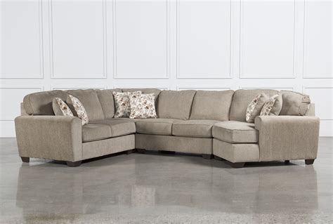 4 sectional sofa canada sofa menzilperde net