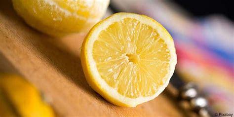 culture et entretien d un citronnier en pot