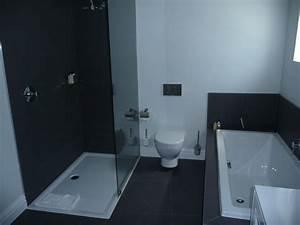 Dusche Neben Badewanne : bild badewanne wc und dusche zu the three boutique hotel in kapstadt ~ Markanthonyermac.com Haus und Dekorationen