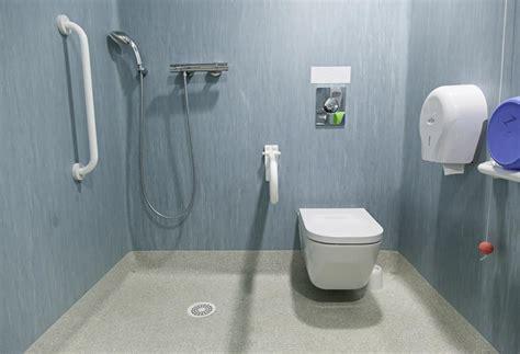 indogate salle de bain marocaine photo