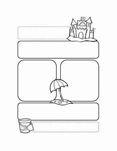 13+ Printable Preschool Newsletter Templates - PDF, DOC ...