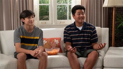 Where To Watch Fresh Off The Boat Season 1 by Fresh Off The Boat Season 5 Premiere All The Ways To Watch