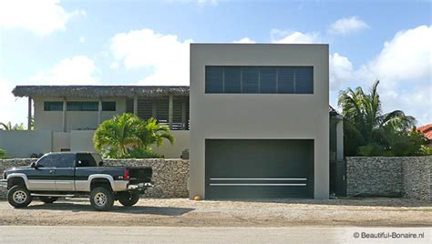 Huizen Te Koop Op Bonaire by Onroerend Goed Beautiful Bonaire