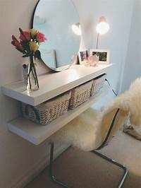 discounted home decor 17 Best ideas about Diy Home Decor on Pinterest | Home ...
