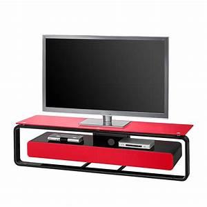 Tv Möbel Rot : tv m bel schwarz preis vergleich 2016 ~ Whattoseeinmadrid.com Haus und Dekorationen