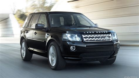 2015 land rover freelander ii pictures information and specs auto database