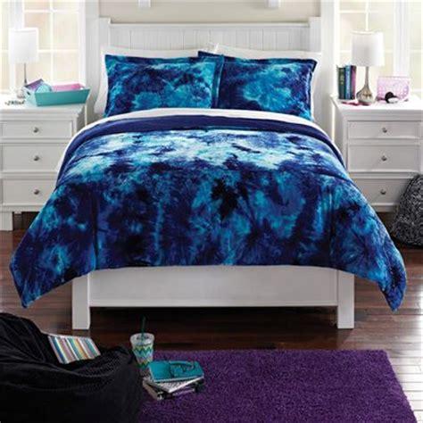 25 best ideas about tie dye bedding on tie dye bedroom hippie bedding and shibori
