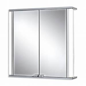 Spiegelschrank Weiß Holz : jokey marno korpus wei spiegelschrank mdf holz ma e b h t ~ Markanthonyermac.com Haus und Dekorationen