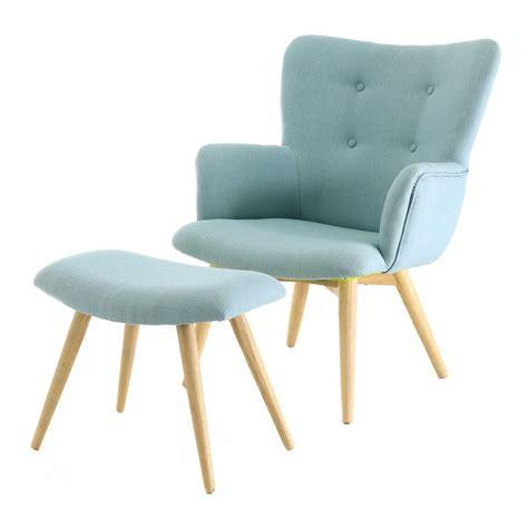 d 233 coration fauteuil en rotin blanc conforama 13 denis fauteuil denis