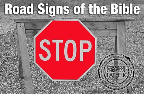 Stop Sign  Courageous Christian Father. Prince Disney Signs. Childhood Diabetes Signs. Movie Room Signs. Private Office Signs Of Stroke. Writer Signs. Gastroenteritis Signs. Classification Signs. Pretty Little Liars Signs