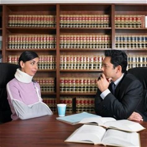 Personal Injury Lawyer  Auto Accident Attorneys Los Angeles. Schwenksville Family Practice. Rydex S&p Equal Weight Etf Best Llm Programs. Satellite Dish Wireless Internet. Instant Mortgage Approval Comcast Andover Ma. How To Teach Online College Courses. Cleaning Services Portland Volvo Xc90 Video. Janitorial Companies Dallas Free Trade Zone. Cosmetic Surgery In Arizona Alarm For Home