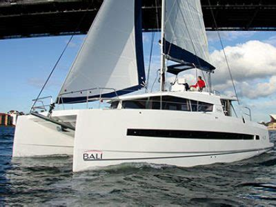 Catamaran Charter Greece Skippered by Catamaran Charter In Greece Luxury Yacht Charter Croatia