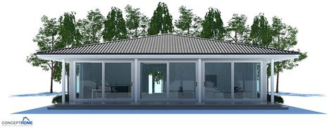 small two bedroom house plans small home plan house design two bedroom small house plan house plan