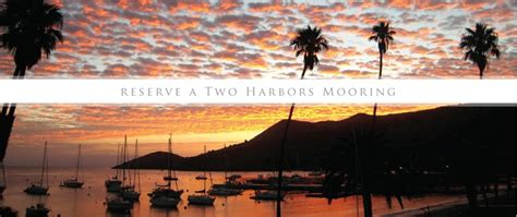 Boats And Harbors Online by 50 Best Images About Two Harbors On Pinterest Rent A