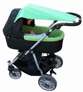 Wagen Für Kinder : sonnensegel uv schutz f r kinderwagen ~ Markanthonyermac.com Haus und Dekorationen
