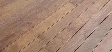 lame terrasse en bois exotique cumaru ip 233 pin original wood
