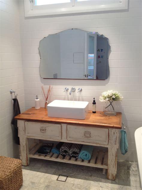 Shabby Chic Bathroom Vanity Light by Greatwallart Fascinating Shabby Chic Bathroom