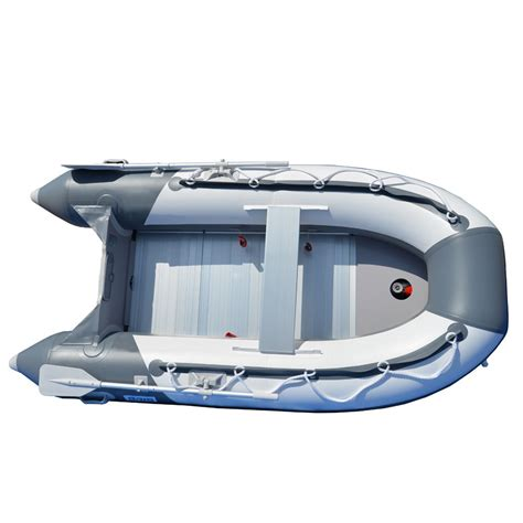 Inflatable Boats On Ebay by Bris 8 2 Ft Inflatable Boat Inflatable Pontoon Dinghy Raft