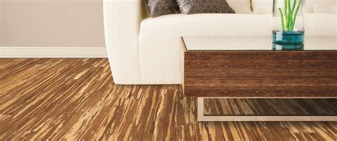 100 dustless floor sanding alexandria va home sandfree wood floor refinishing