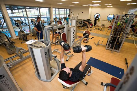 salle de musculation prix fit pilates