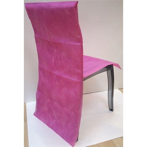 housse de chaise en papier pas cher 28 images housse de chaise achat vente housse de chaise
