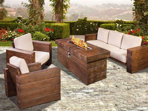 20 metal patio furniture sets commercial park bench woodland park bench industrial