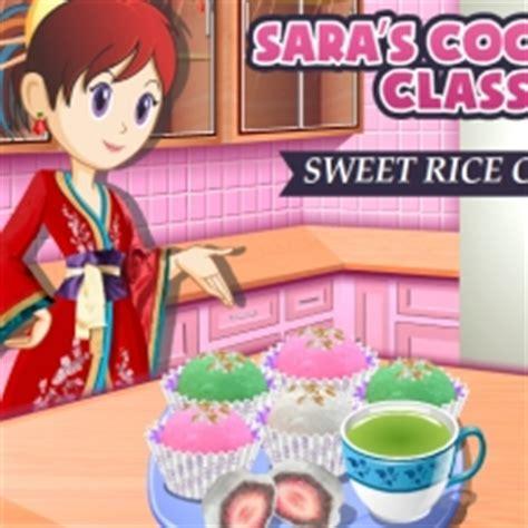 jeu gateau au riz sucr 201 cuisine de gratuit sur wikigame