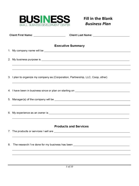 Business Plan Template  Proposal Sample  Printable. Resume For Nurses Applying Abroad. Resume Samples For Electricians. Free Sample Resume Templates. Sales Associate Resume. Social Worker Resume With No Experience. Sample Resume For Oracle Pl Sql Developer. Senior Accountant Resume. Electrician Resumes