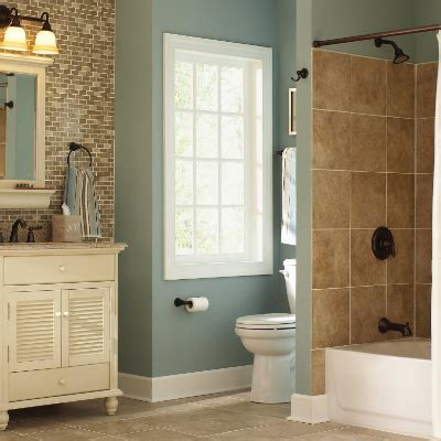 Bathroom Ideas & Howto Guides. Spring Loaded Door Latch. French Doors With Doggie Door. Garage Door Spring Replacement. Garage Doir. Replacement Kitchen Cabinet Doors White. Counter Depth French Door Refrigerator 33 Width. Garage Door Opener Electronics. Carriage Door Hardware