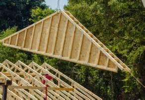 Neues Dach Mit Dämmung Kosten : dachstuhl erneuern kosten beispielprojekt f r ein neues dach ~ Markanthonyermac.com Haus und Dekorationen