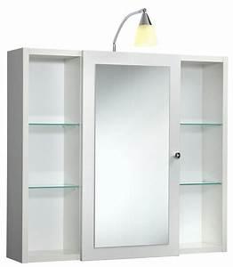 Spiegelschrank Weiß Holz : spiegelschrank latina online kaufen otto ~ Markanthonyermac.com Haus und Dekorationen