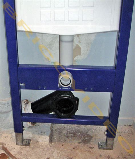 choisir mat 233 riaux 233 cologique pour la plomberie probl 232 me de fuite dans wc suspendu