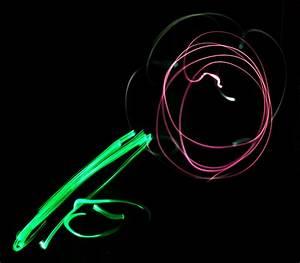 Bilder Lampen Mit Batterie : mit licht gemalt nimm ~ Markanthonyermac.com Haus und Dekorationen