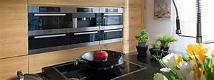 Moderne Küchen Bilder : moderne landhausk che massivholzk che exklusives design ~ Markanthonyermac.com Haus und Dekorationen