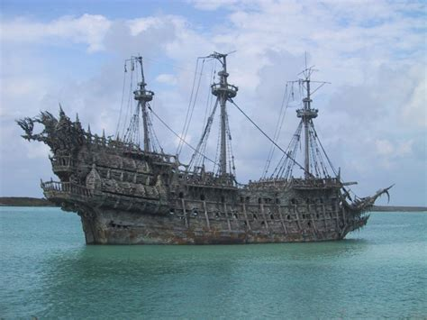 Little Pirate Adventure Cruise On Uncle Sam Boat Tours by Florida