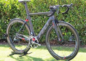 Road Bike Action | First Look: 2016 Felt Road Bikes
