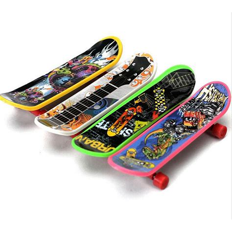 get cheap tech deck skateboards aliexpress alibaba