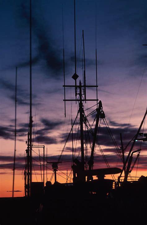 Boat Detailing Hilton Head Sc by Http Www Charlestonfishing