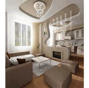 image gallery decoration interieur