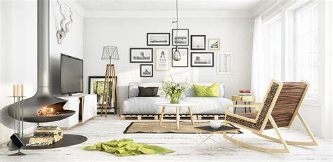 alpine villa modern home design ideas dale alcock tips on home design 28 images home inspiration ideas