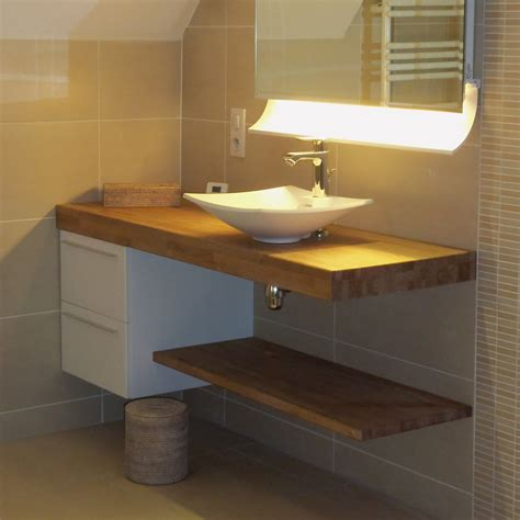 plan de travail salle de bain ikea ukbix