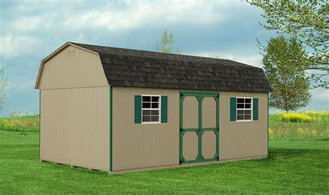 amish sheds island island sheds custom built sheds new york shed builder