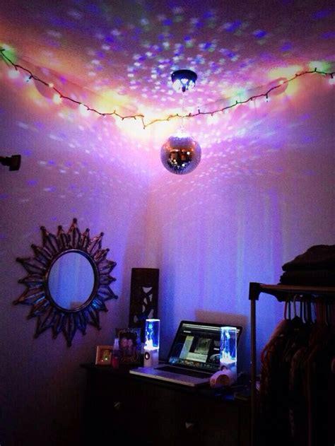 ill stoner room stoner n