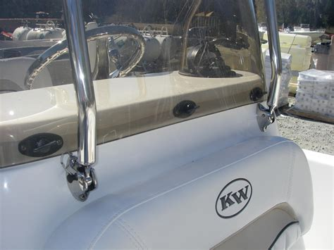 Boat Windshield Grab Bar by Modify Grab Bar To Fold The Hull Truth Boating And