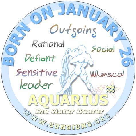 January Birthdays  Good, Bad And Ugly  Best Said In Images. Executive Office Group How To Fax By Internet. Maranacook Middle School Digital Video School. How To Register A Domain Name For Free. Newport Beach Plastic Surgery. Mechanical Engineer Job Responsibilities. Open Source Vendor Management System. Vmware Cloud Management Software. Video Advertising Market Online Forms Builder