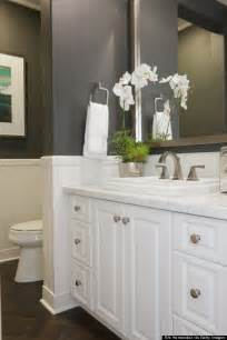 the 6 bathroom trends of 2015 are what we ve been