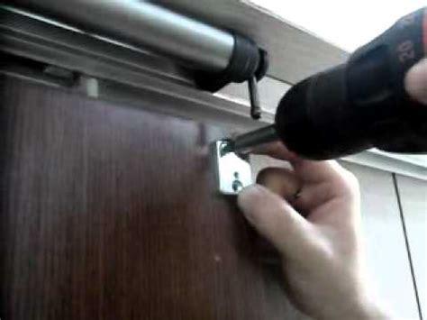 Slide Back Sliding Door Closer  Installation  Youtube. Bluetooth Door Lock Reviews. Amish Built Garages. Closet Door Handles. Frosted Bathroom Door. Spray Garage Floor Coating. Garage Door Opener Light Bulb. Victorian Door Knobs. Chamberlain Door Openers